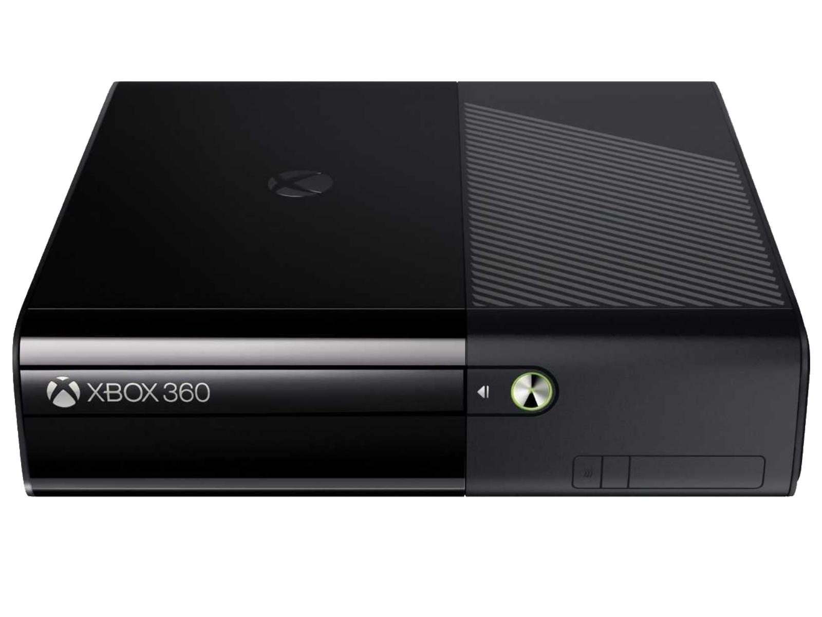 Duda HDD En Xbox 360 E Taringa