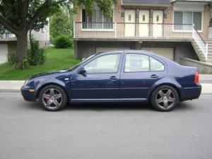 19992006 Volkswagen Jetta Repair (1999, 2000, 2001, 2002, 2003, 2004, 2005, 2006)  iFixit