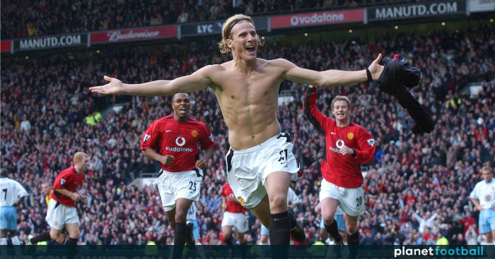 Diego Forlan Manchester United 2 copy