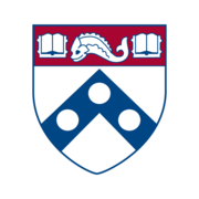 Coursera Specialization by University of Pennsylvania