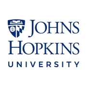 Coursera Specialization by Johns Hopkins University