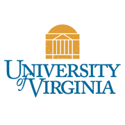 Coursera Specialization by University of Virginia
