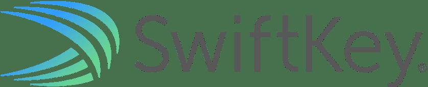 Industry Partner logo