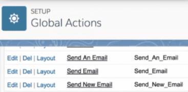 """, Faites passer votre carrière d&rsquo;administrateur Salesforce au niveau supérieur<span class=""""wtr-time-wrap after-title""""><span class=""""wtr-time-number"""">11</span> minutes de lecture</span>"""