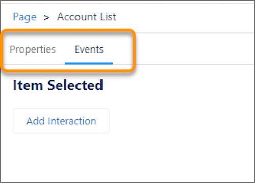 """, Présentation des interactions dynamiques, la dernière innovation Low-Code pour la plate-forme Salesforce<span class=""""wtr-time-wrap after-title""""><span class=""""wtr-time-number"""">7</span> minutes de lecture</span>"""