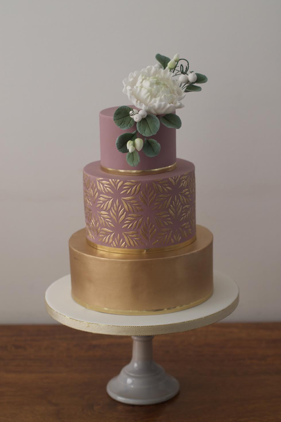 Cake Decorating Supplies Wholesale