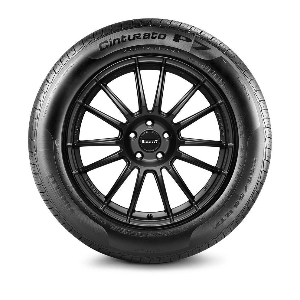 Cinturato P7 All Season Tires Pirelli