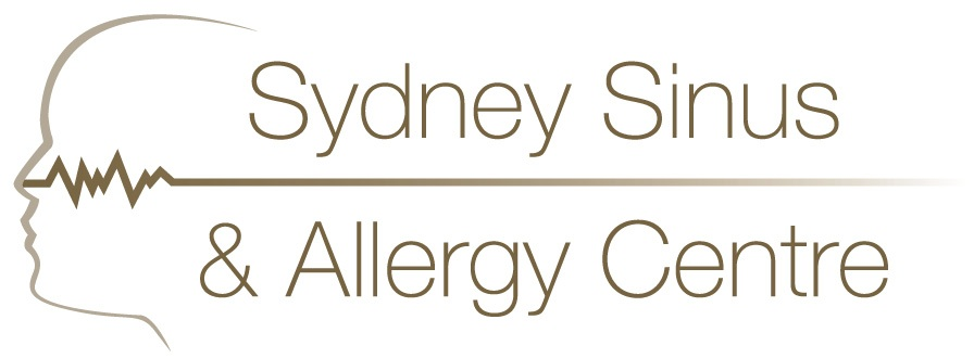 Image Result For Sydney Sinus And Allergy Centre