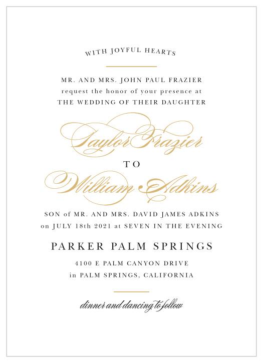 wedding invitations design yours