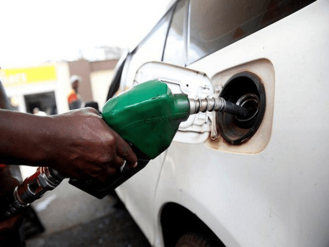 Fuel prices raised for 21st consecutive day: petrol price up by Rs ...