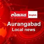Suicide case turns out to be murder; man arrested   english.lokmat.com