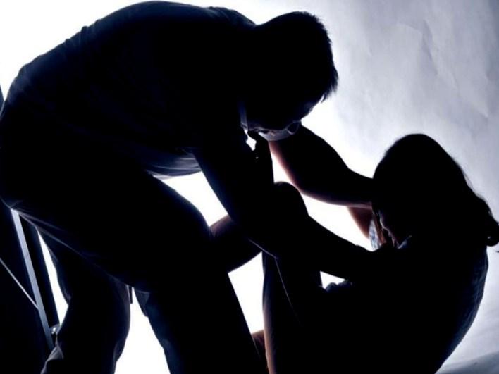Mumbai Rape   रेप की शिकार हुई मुंबई की 32 वर्षीय महिला के प्राइवेट पार्ट में डाली थी अज्ञात वस्तु, मौत