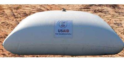 interstate products inc storage tanks