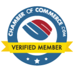 Chamber Certified