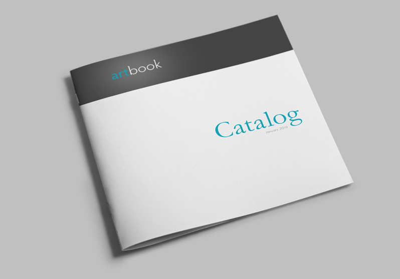 Indesign Catalog Templates. excel to indesign 4 tutorials with ...
