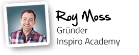 roy-moss-mailsignatur-grunder.png
