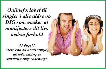 dating-foto-3-medium.jpg