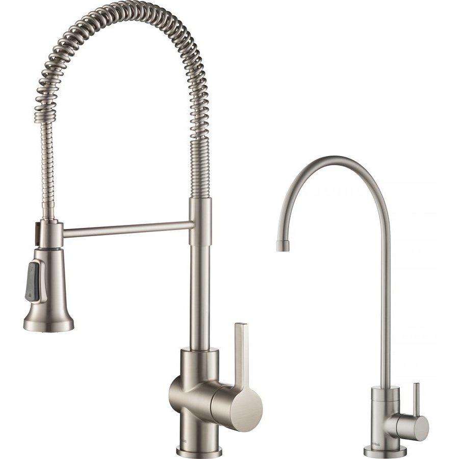 https www keatscastle com p kraus kitchen faucets krkpf1690ff100sfs p52738