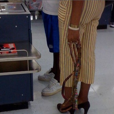 Who Needs Nail Extensions Longest Fingernails In The World At Walmart Gross Walmart Faxo