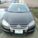 Archive Volkswagen Jetta 2010 Sportwagen S Black In Amuwo Odofin Cars Charles Chibuike Jiji Ng