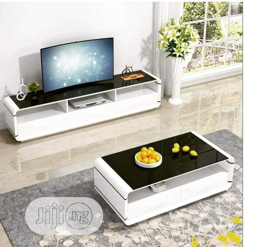 high quality turkey tv stand and table sets