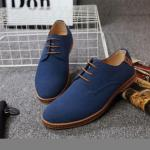 Archive Men S Fashion Velvet Shoes In Ojota Shoes Higreat Co Jiji Ng