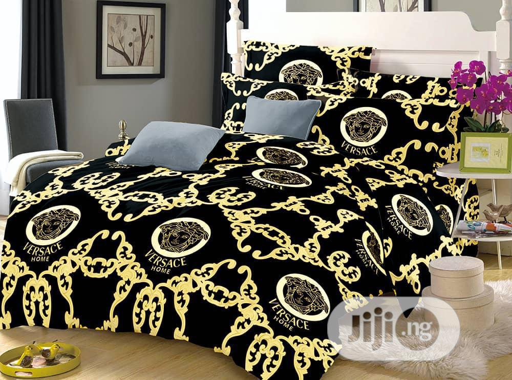 bedsheets duvets pillow cases throw pillows rugs