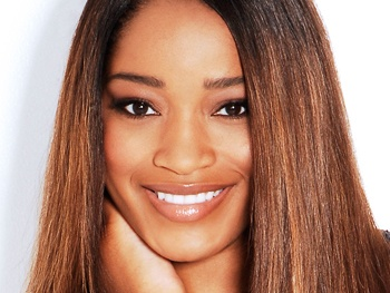 Just Cindy! TV Fave Keke Palmer Will Join Broadway Cast of Rodgers & Hammerstein's Cinderella