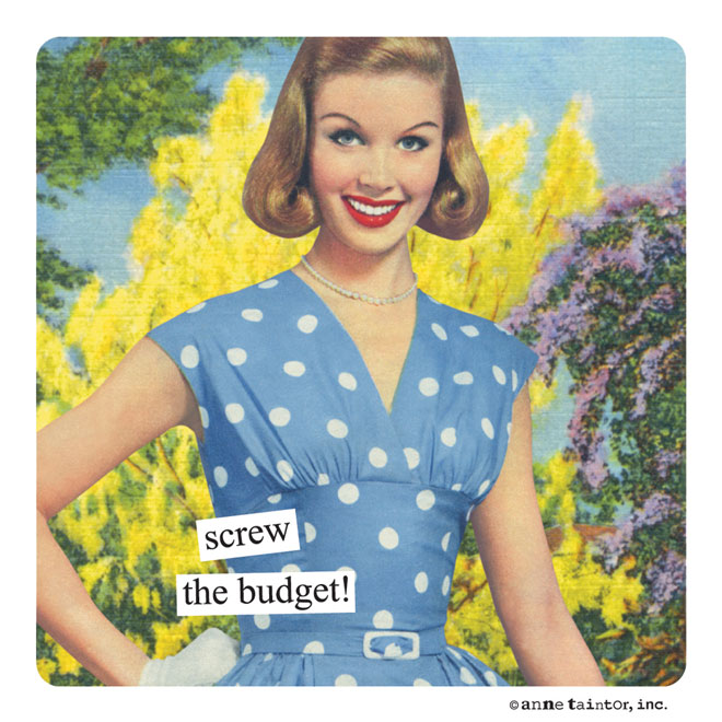 Anne Taintor Happy Birthday Greeting Card You Re Never Too