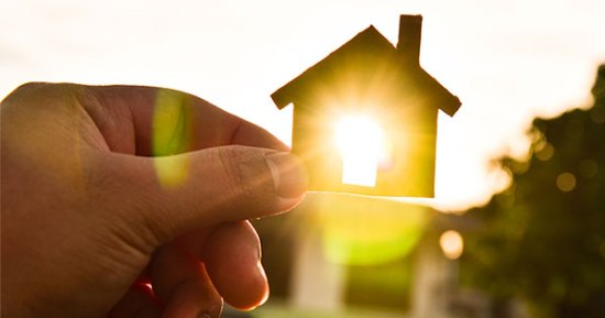 US Housing Market Continues the Move into 'Buy Territory'! | Keeping Current Matters
