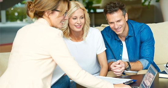 Can Your Real Estate Agent Answer These Important Questions? | Keeping Current Matters