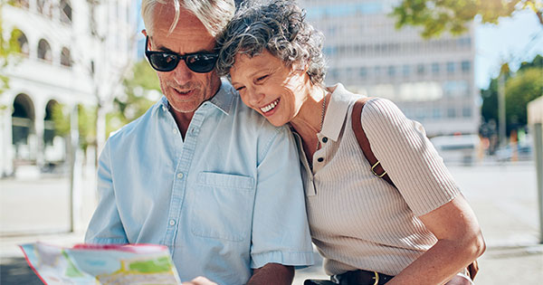 The Importance of Home Equity in Retirement Planning | Keeping Current Matters