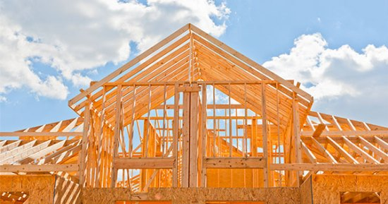 The Supply & Demand Problem Plaguing New Construction   Keeping Current Matters