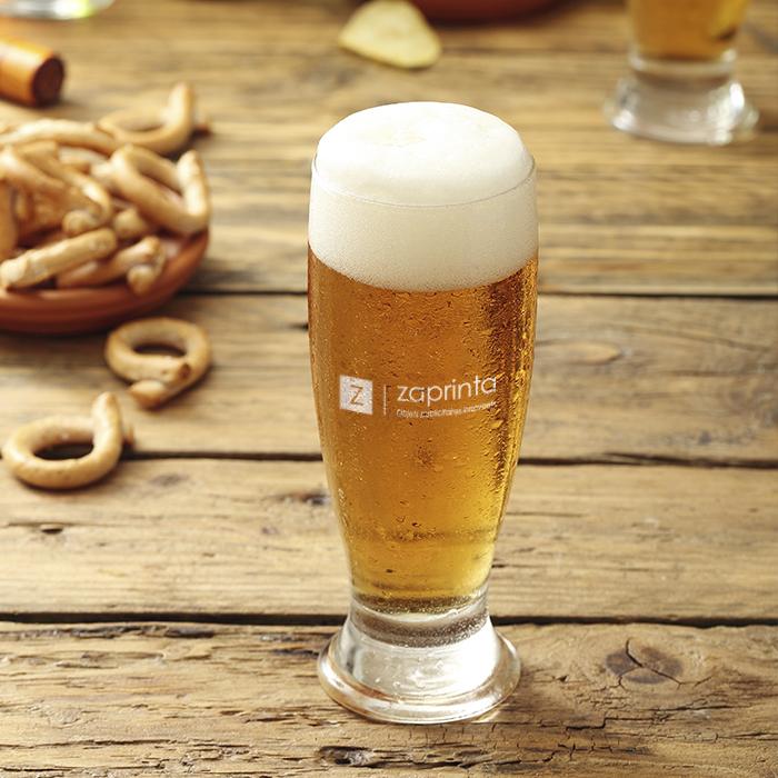 verre a biere personnalise commandez