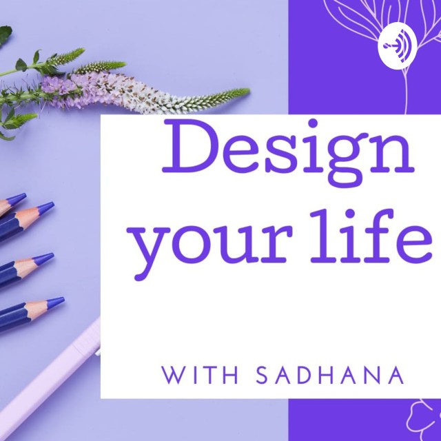Motivate yourself positively to write your success story - Design