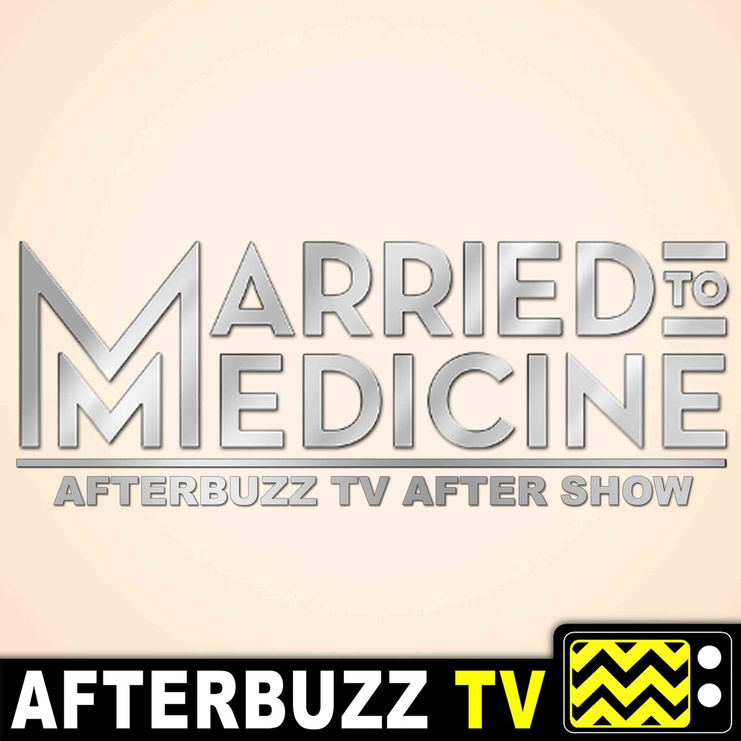 The Married to Medicine After Show Podcast