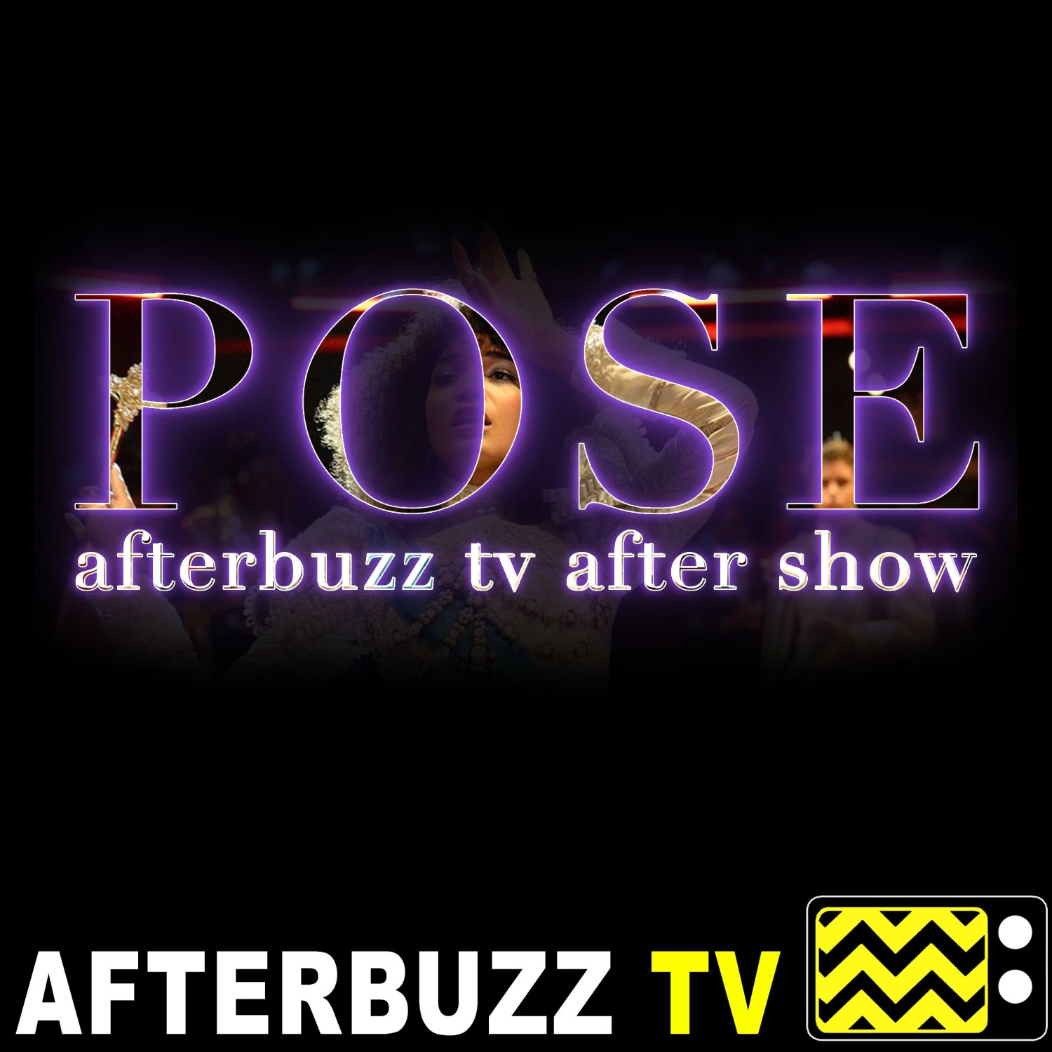 The Pose Podcast
