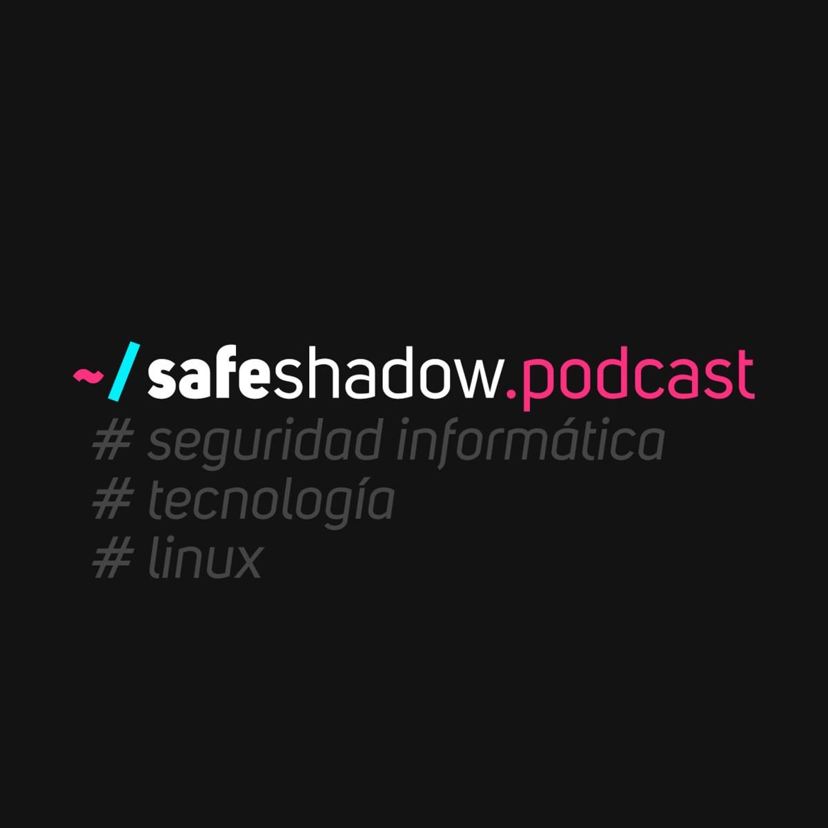 Mejorando la seguridad en tu Instagram