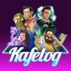 portada de Kafelog