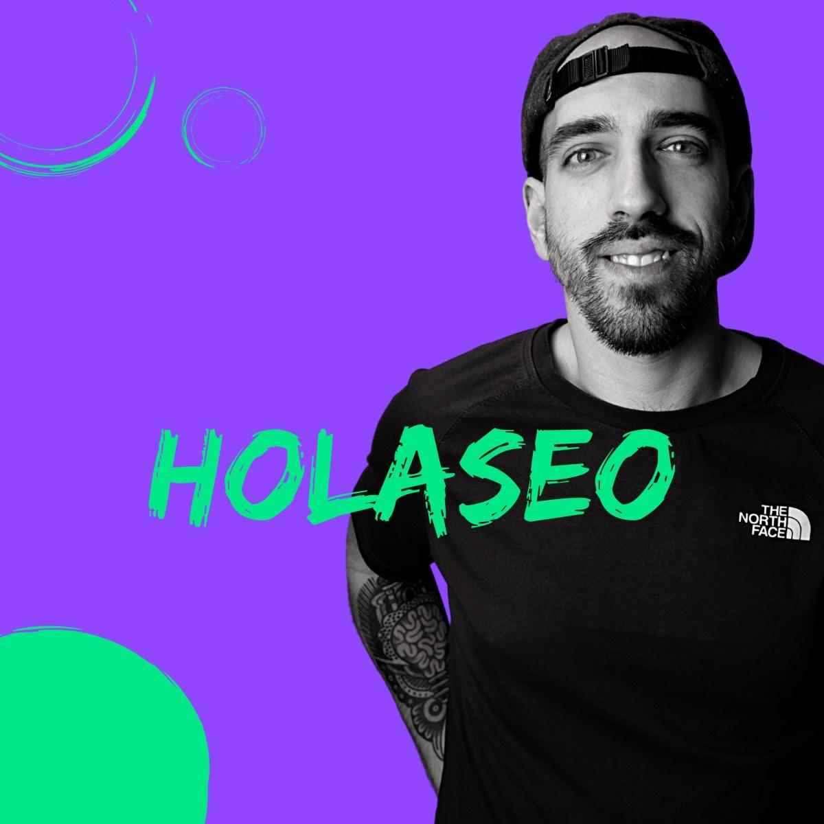 holaseo 👋 | SEO y Marketing Online - Guillermo Gascón