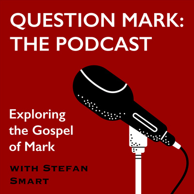 Question MARK: Chapter 3 Verses 1-6