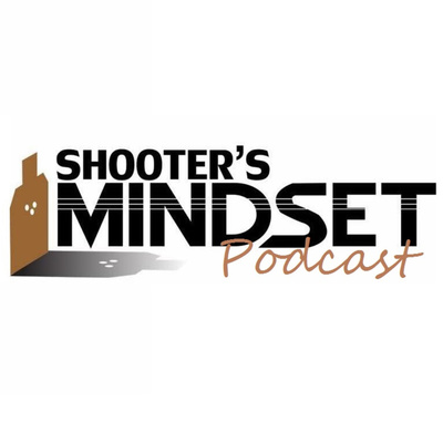 The Shooter's Mindset Episode 353 Phil Cashin- Precision Rifle Expo Special!