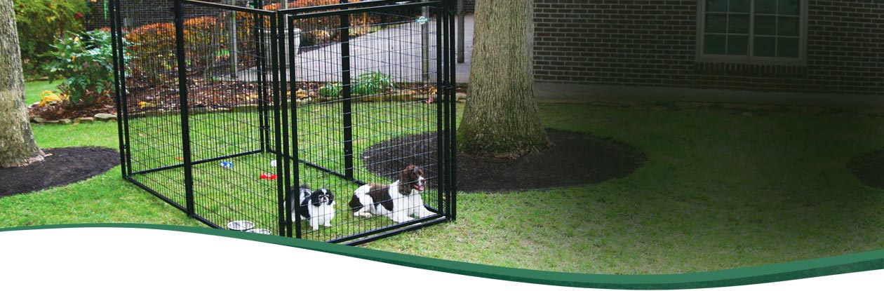 Product Support For Fencing Products Petsafe