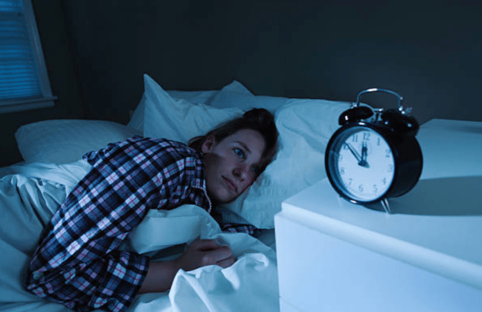 List: Modern-Day Cures for Insomnia | Ejes Gist Nigeria
