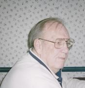 Charles H. Sutterfield