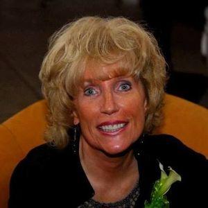 Nancy Johnson Obituary Hickory Corners Michigan Farley Estes Dowdle Funeral Home