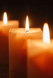 Rebecca Oprean obituary photo