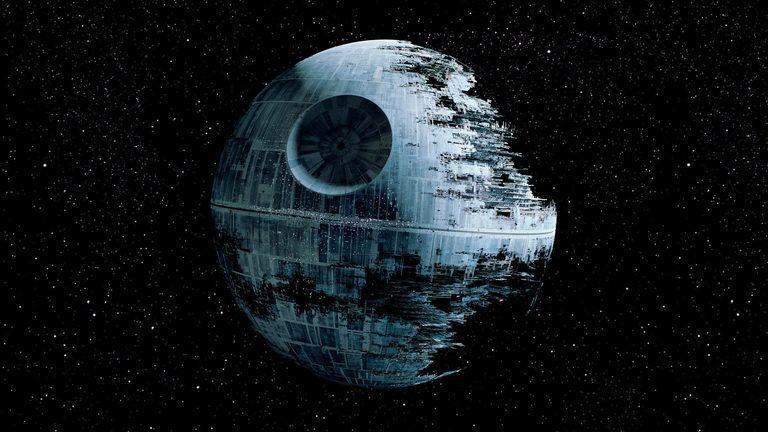 Lecciones aprendidas en Project Failure from Death Star II