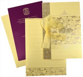 muslim wedding invitations islamic
