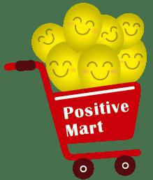 正向思維量販店賣的是歡笑、正面能量、感動與成長,來逛逛你會有意想不到的感動。